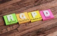 Collectivités publiques et protection des données à caractère personnel : l'impact du RGPD
