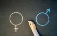 Présentation de la stratégie nationale de santé sexuelle