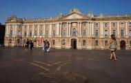 Toulouse a signé un contrat de maitrise des dépenses avec l'État