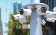 Un chercheur dénonce la gabegie de la vidéosurveillance