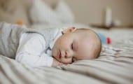 1 bébé sur 100 en sous-poids à cause de l'air pollué selon l'Inserm