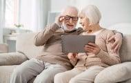 16,1 millions de retraités fin 2016, pension moyenne à 1 389 euros selon la Drees