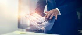 La gestion digitalisée des marchés publics : comment réussir sa dématérialisation le 1er octobre 2018 ?