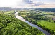 La biodiversité, le nouveau défi de Nicolas Hulot