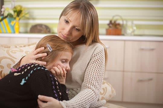 Le CNFPT propose un itinéraire de formation aux assistants familiaux