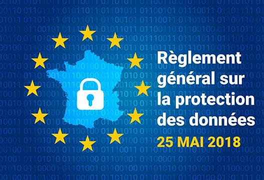 Les collectivités doivent désigner un correspondant à la protection des données avant le 25 mai
