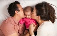 Congé parental : une réforme prévue avant la fin du quinquennat selon Agnès Buzyn