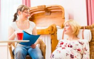 La consultation des sages-femmes passera à 25 euros en 2019