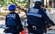 Le maire de Saint-Étienne refuse de retirer les caméras-piétons de sa police municipale