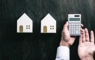 """Suppression complète de la taxe d'habitation """"au plus tard d'ici à 2021"""""""