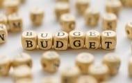"""Fiscalité locale : """"Plus de questions que de réponses"""" selon les maires de France"""