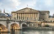 Fonctionnaires de l'Assemblée nationale : François de Rugy va lancer une réforme sensible