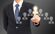 Fonctionnaires rémunérés au mérite : déjà possible, mais complexe