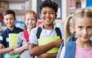 La garderie du soir devient payante dans les écoles de Lyon