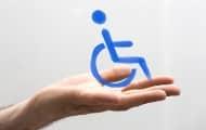 Handicap : des associations veulent faire condamner l'État pour carences
