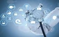 Les hôpitaux de Lyon testent l'intelligence artificielle