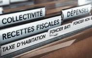 Impôts locaux : le CESE préconise une réforme globale