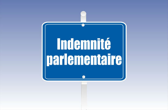 Indemnité pour frais de 567 députés : Regards Citoyens saisit la justice pour la transparence