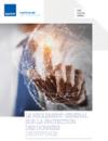 Le règlement général sur la protection des données - Décryptage