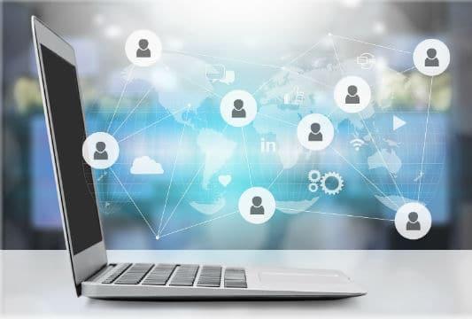 La mise à disposition gratuite de logiciels est-elle compatible avec le droit de la commande publique?