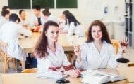 Le ministère de l'Éducation nationale veut remédier à la pénurie de médecins scolaires
