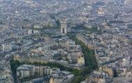 """30 sites pour à nouveau """"inventer la Métropole du Grand Paris"""""""
