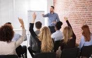 Mieux former les salariés de l'insertion par l'activité économique