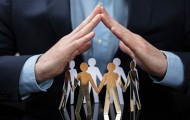 Nouvelle organisation du dialogue social : vers une instance unique issue de la fusion des CT et des CHSCT ?
