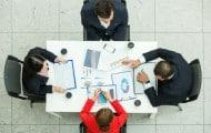 Comment noter les offres d'un marché global divisé en lots techniques ?