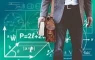 """La Cour des comptes souligne """"l'ampleur"""" du recours aux contractuels à l'école"""