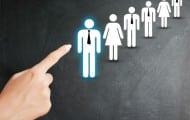 L'obligation méconnue de recrutement PACTE dans le secteur public