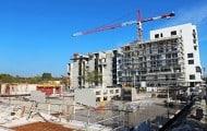 Rénovation urbaine : les chantiers vont s'accélérer, promet l'ANRU