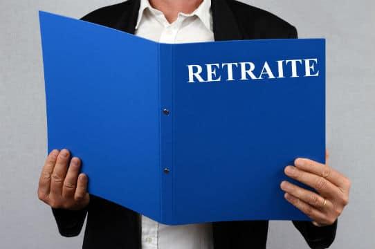 Retraite des fonctionnaires : les effets contrastés de la réforme de 2003