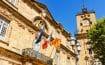 Révision constitutionnelle : les maires veulent garantir la place des communes