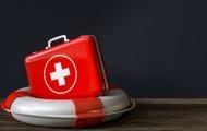 Santé : un rapport propose que tous les soins sans rendez-vous passent par le 15