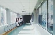 Santé : les Français satisfaits des personnels mais veulent plus de moyens