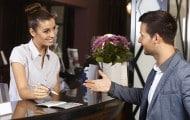 Taxe de séjour : les collectivités doivent modifier les tarifs avant le 1er octobre