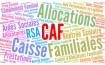Les usagers délivrent une bonne note aux services des CAF