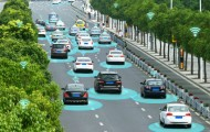 Véhicule autonome : le gouvernement accélère