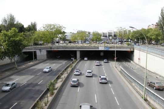 Se déplacer sur route en Île-de-France dans le futur: une consultation est lancée