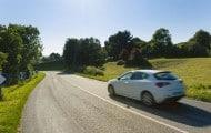 Zones rurales : des particuliers pourraient travailler comme chauffeurs occasionnels