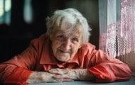 ADMR : la place des aînés est un réel enjeu de société