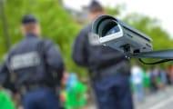 Le Sénat élargit l'utilisation des caméras mobiles par les autorités de sécurité