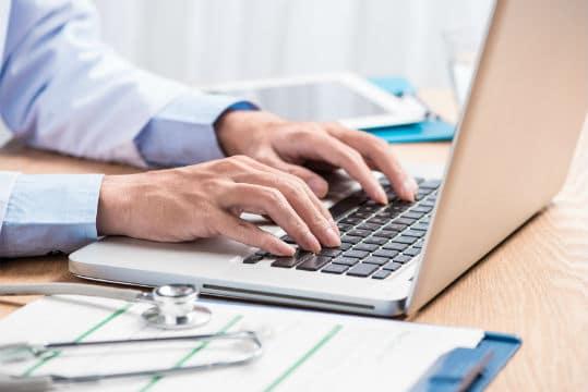 Centre de gestion du Rhône : un médecin intégré contrôle les arrêts de travail [Interview]