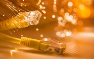 Cinq départements alertent le Premier ministre sur une pénurie mondiale de fibre optique