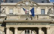 Le Conseil d'État annule l'arrêté sur le couvre-feu des mineurs à Béziers