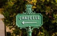 """Un crématorium prévu aux portes de Paris ravive le sentiment de """"mépris"""" envers la banlieue"""