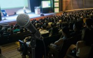 Les départements ne participeront pas à la prochaine Conférence des territoires