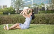 Mieux identifier les discriminations vécues par les mères célibataires