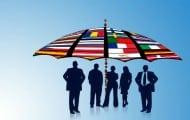 Vers un socle européen des droits sociaux